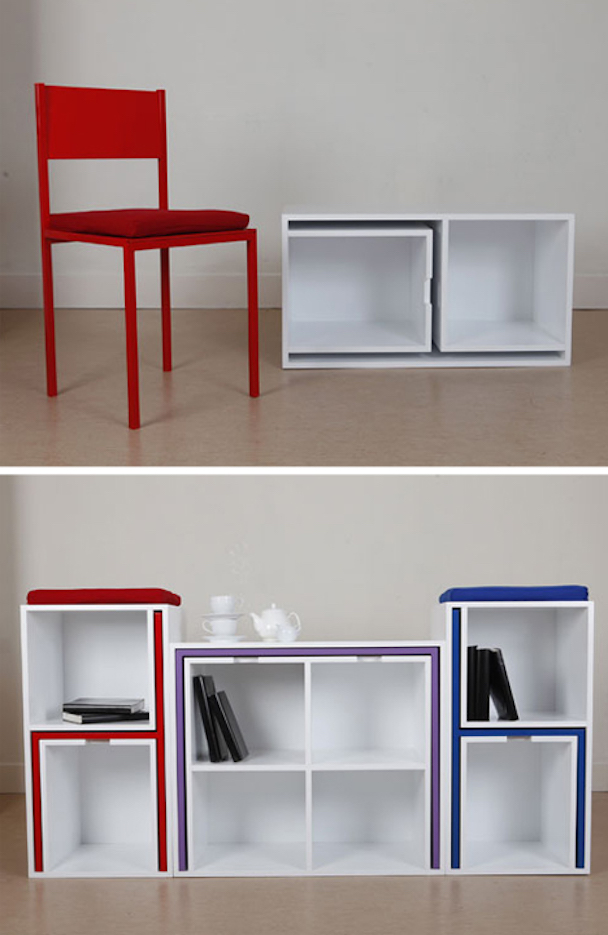 as-if-from-nowhere-transforms-bookcase-into-dining-table-4-thumb-630x969-51042