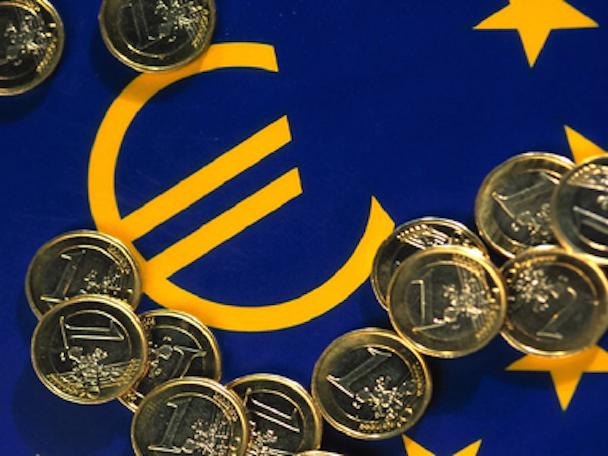 euro-resized