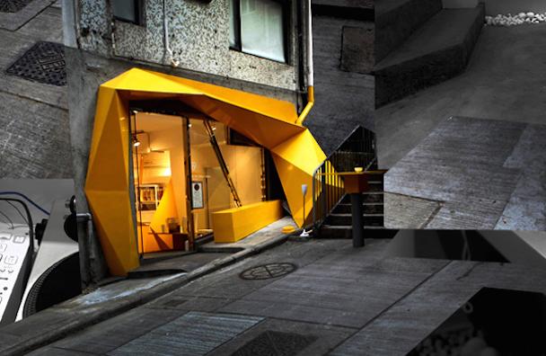 konzepp-yellow-retail-store-7