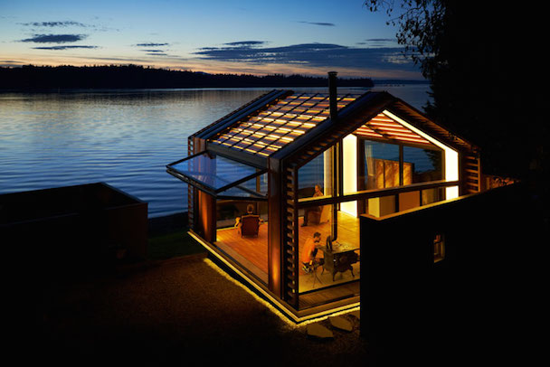 0_Garage_Cabin_Washington_Greypants_yatzer