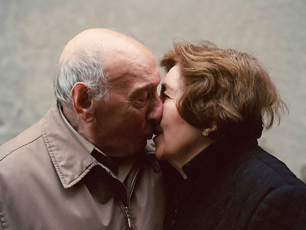 50-years-love-lovers-couple-photography-lauren-fleishman-10