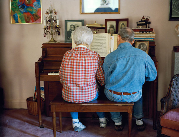 50-years-love-lovers-couple-photography-lauren-fleishman-12