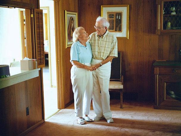 50-years-love-lovers-couple-photography-lauren-fleishman-3
