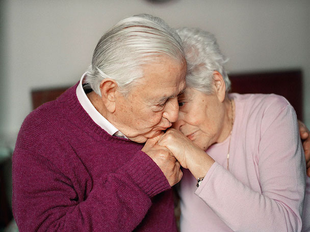 50-years-love-lovers-couple-photography-lauren-fleishman-5
