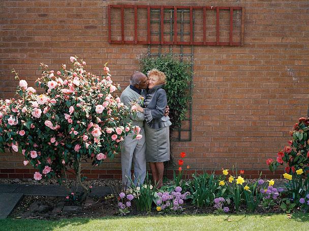 50-years-love-lovers-couple-photography-lauren-fleishman-6