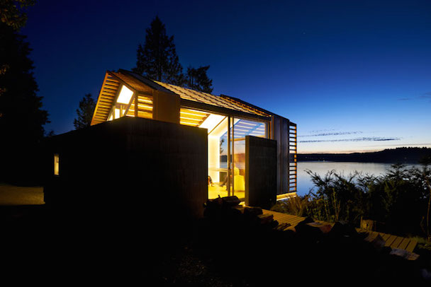 6_Garage_Cabin_Washington_Greypants_yatzer
