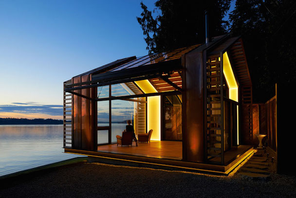 7_Garage_Cabin_Washington_Greypants_yatzer