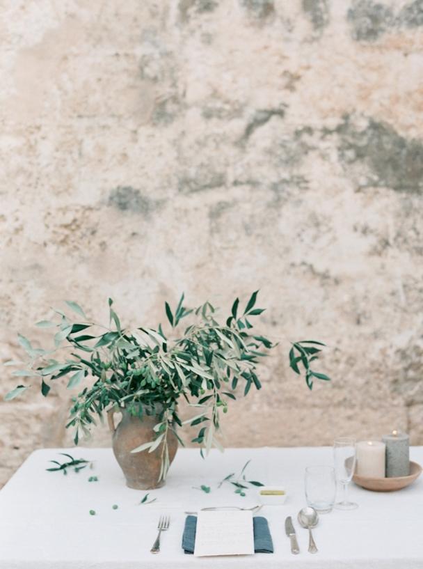 Brushfire-Italy-Wedding_015