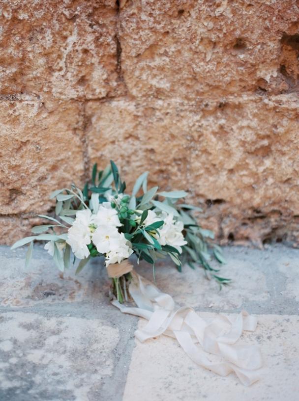 Brushfire-Italy-Wedding_021