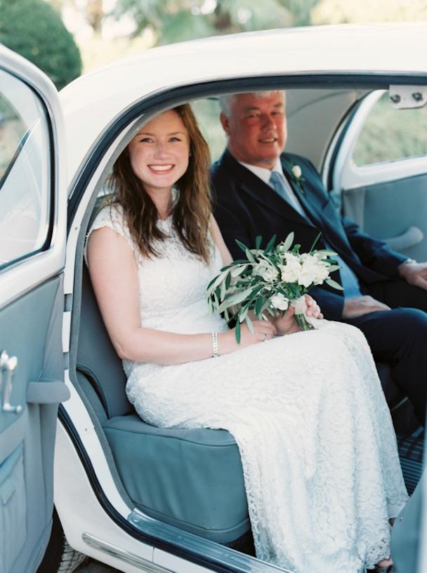 Brushfire-Italy-Wedding_026