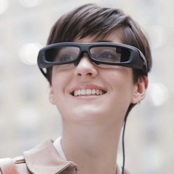 Sony-SmartEyeglass_dezeen_sq