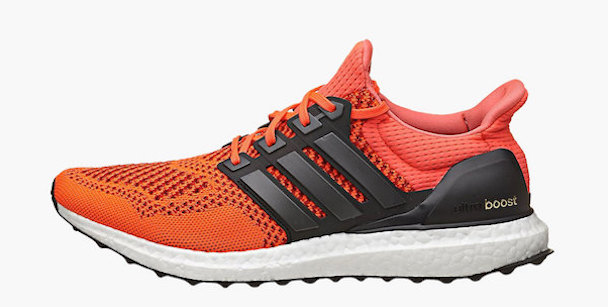 adidas-ultra-boost-solar-red-01-960x640