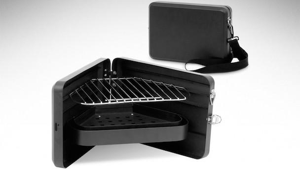 darwin-briefcase-bbq.jpg-980x551