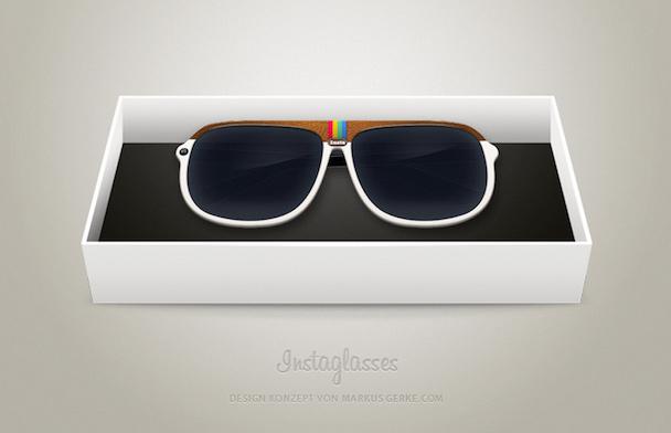 instaglasses-0