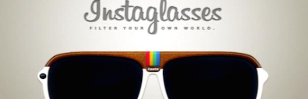 instagram-instaglasses-tech-latest-news-instagram-facebook