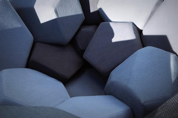 quartz_armchair_4