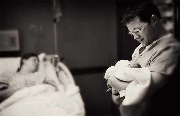 remembrance-family-photography-deceased-infants-stillborn-10