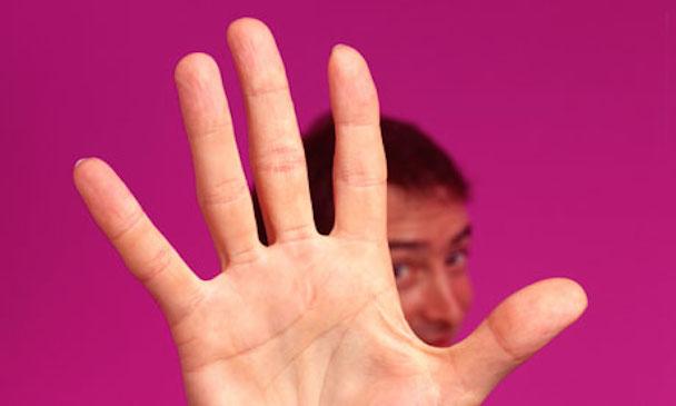 Finger-length-ratio-is-cl-007