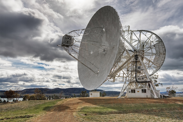 Mount_Pleasant_Radio_Telescope