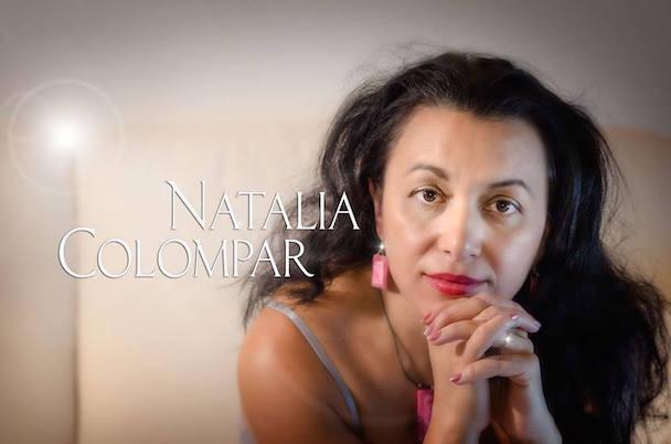 Natalia-Colompar-1
