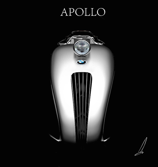 apollo_01