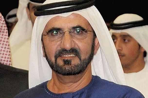 sheikh-mohammed-bin-rashed-al-maktoum-pic-getty-images-555253891