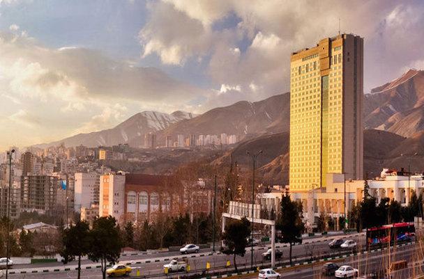 2015-02-26-hotel1958606-thumb