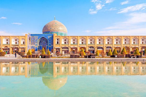 2015-02-26-mosque1958606-thumb