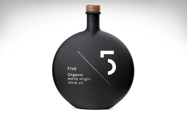 5-Organic-Olive-Oil