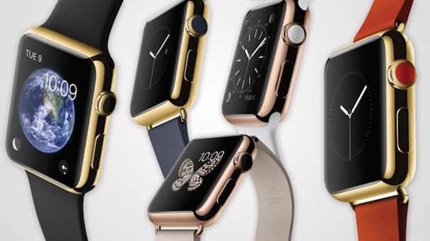 Apple-Watch-Edition-18-Carat-Gold