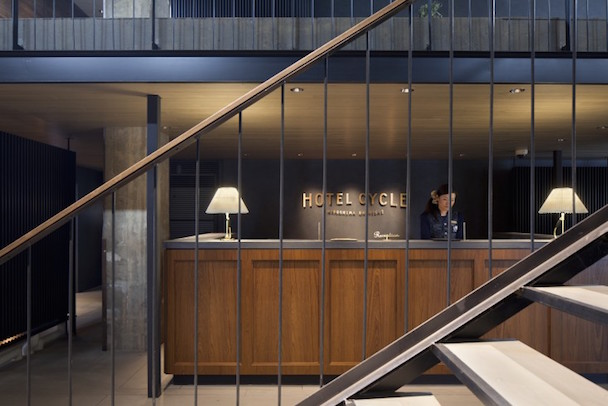Cycle-Hotel-Hiroshima-Japan-Suppose-Design-Office-Remodelista-2