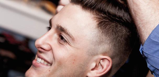 Great-Men-Haircut-Inspiration-2015-615x300