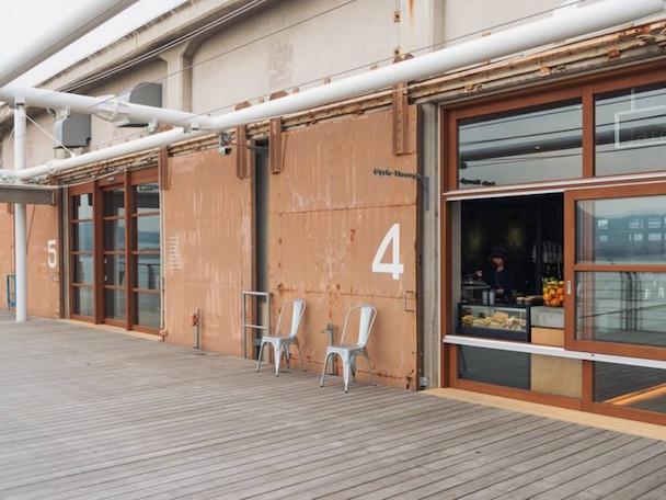 Onomichi-U2-Japan-Cycle-Hotel-complex-Remodelista-17