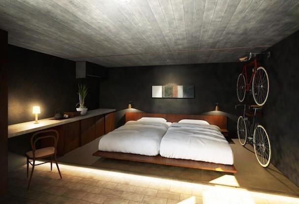 Onomichi-U2-Japan-Cycle-Hotel-complex-Remodelista-20