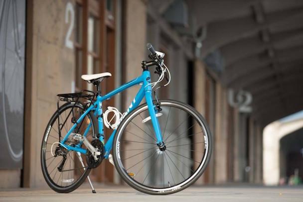 Onomichi-U2-Japan-Cycle-Hotel-complex-Remodelista-23