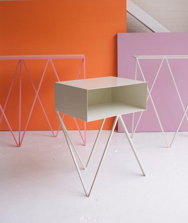 The-Minimalist-Furniture-Made-of-Steel_1-640x759