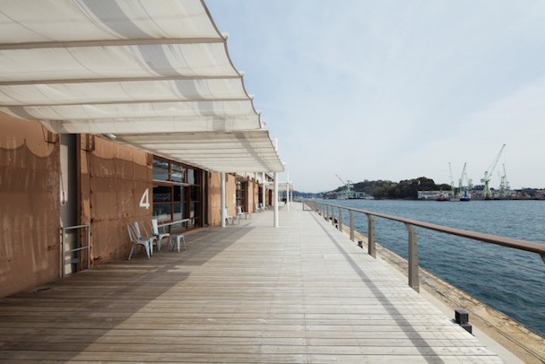 U2-hotel-restaurant-complex-Onomichi-Hiroshima-Japan-Suppose-Design-Office-Remodelista-11