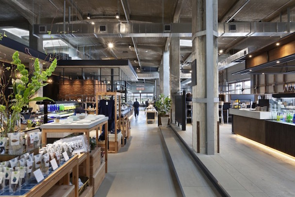 U2-hotel-restaurant-complex-Onomichi-Hiroshima-Japan-Suppose-Design-Office-Remodelista-6