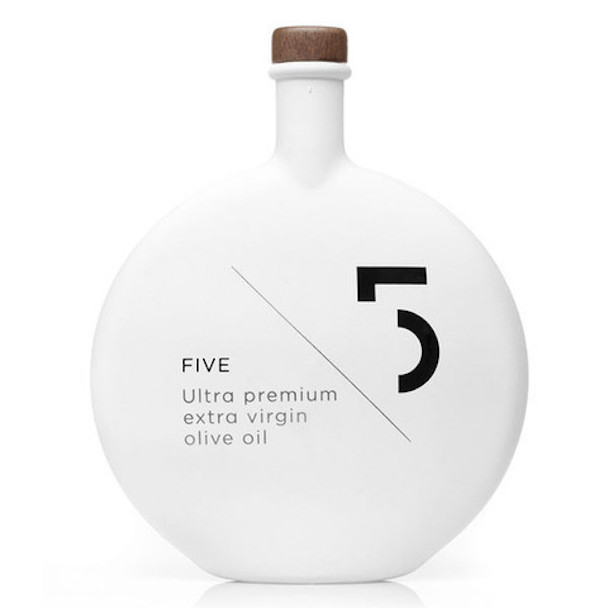 five-ultrapremium-1_large