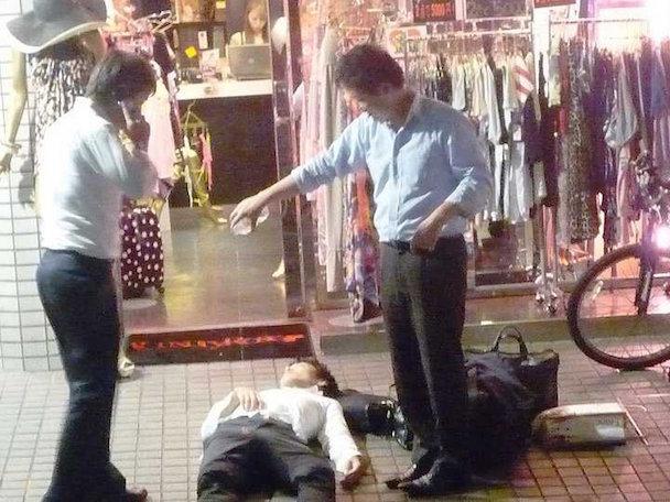 japan-drunk-1