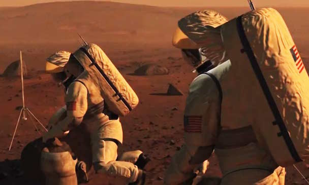 nasa-astronaut-selection-for-mars-mission