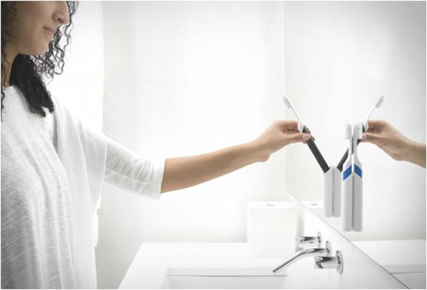 quip-toothbrush-5