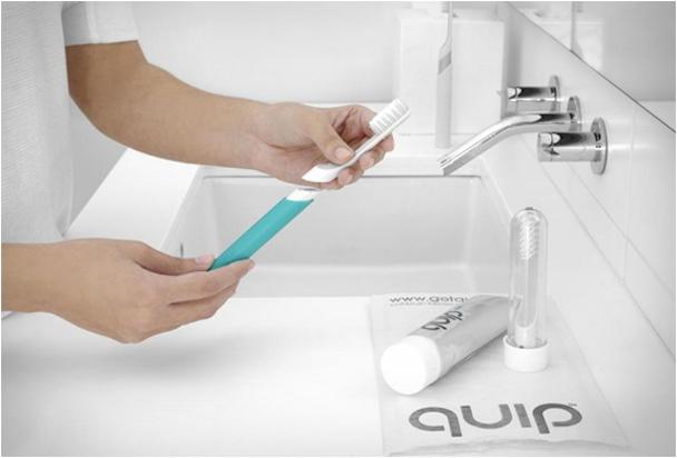 quip-toothbrush-6