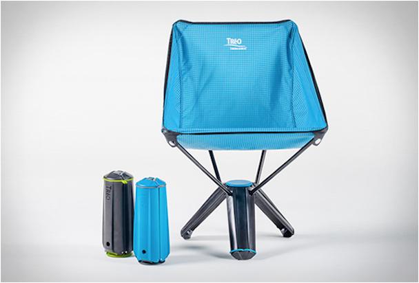 treo-chair-2