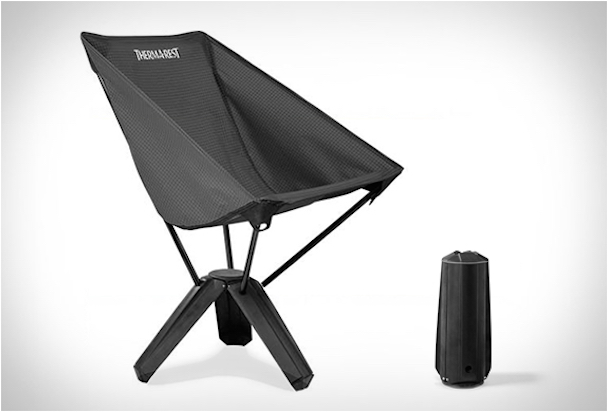 treo-chair