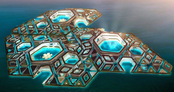 1_floating-ocean-colony-750x400