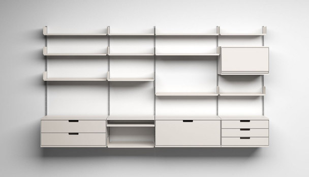 606-Universal-Shelving-System-01