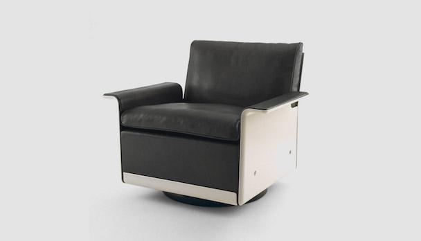 620-Chair-Programme