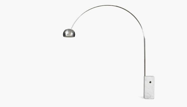 Arco-Floor-Lamp-2
