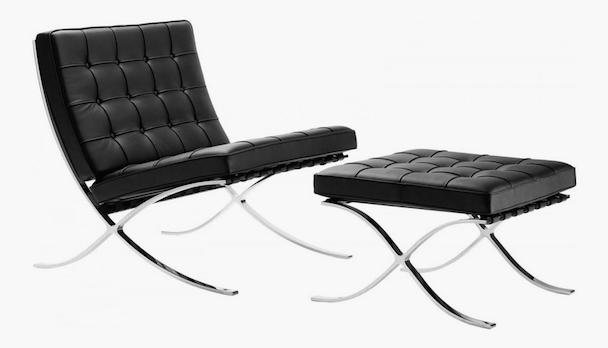Barcelona-Chair-2